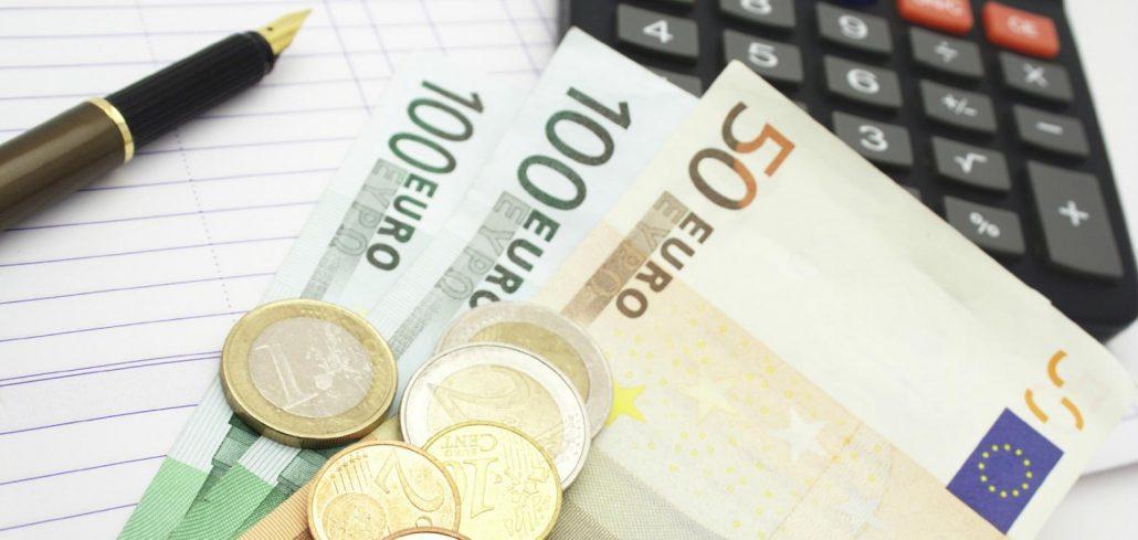 Financiële tips bij de aankoop en financiering van je nieuwe huis.
