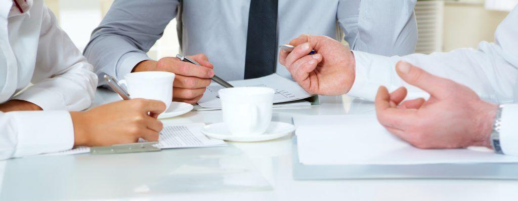 Tips om het aanvraagproces voor uw hypotheek zo snel mogelijk te doorlopen