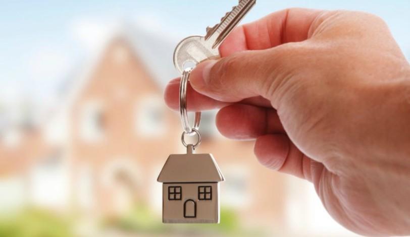 Hoe verkoop ik mijn woning zonder makelaar?
